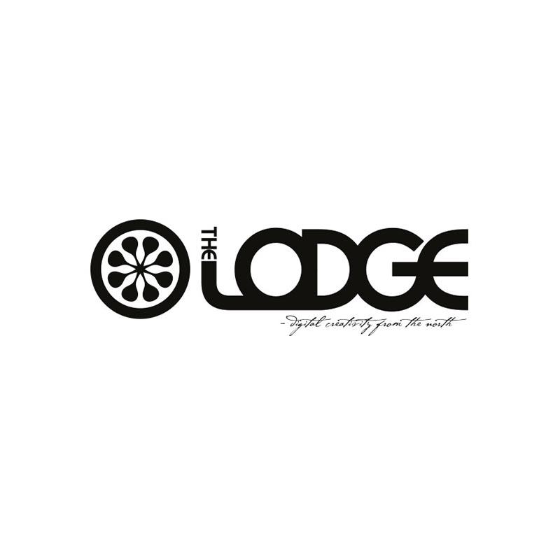 Partners Lodge
