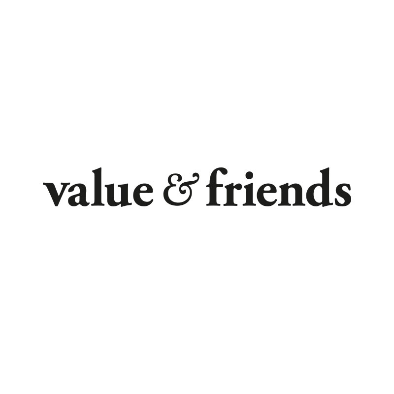 Partners Value